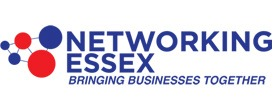 Networking Essex