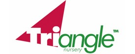 Triangle Nursery